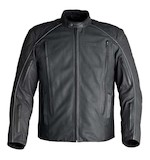 Triumph Beresford Jacket
