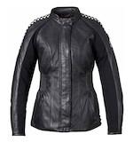 Triumph Women's Cafe Racer Jacket