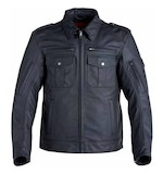 Triumph Patrol Jacket