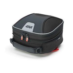 Givi XS319 Tanklock Tankbag