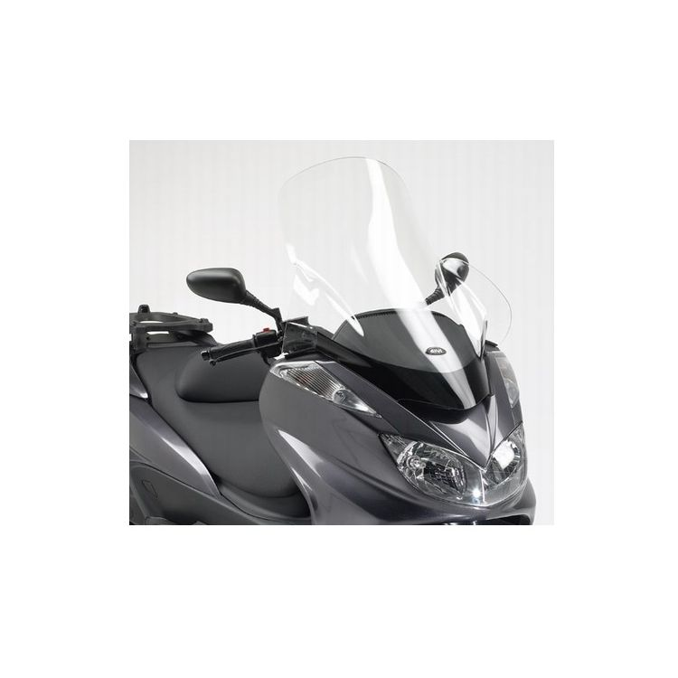 Givi D137ST Windscreen Yamaha Majesty 400 2004-2014