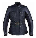 Triumph Newchurch Women's Jacket