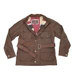 Triumph Wax Cotton Jacket