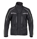 Triumph Endeavour Jacket
