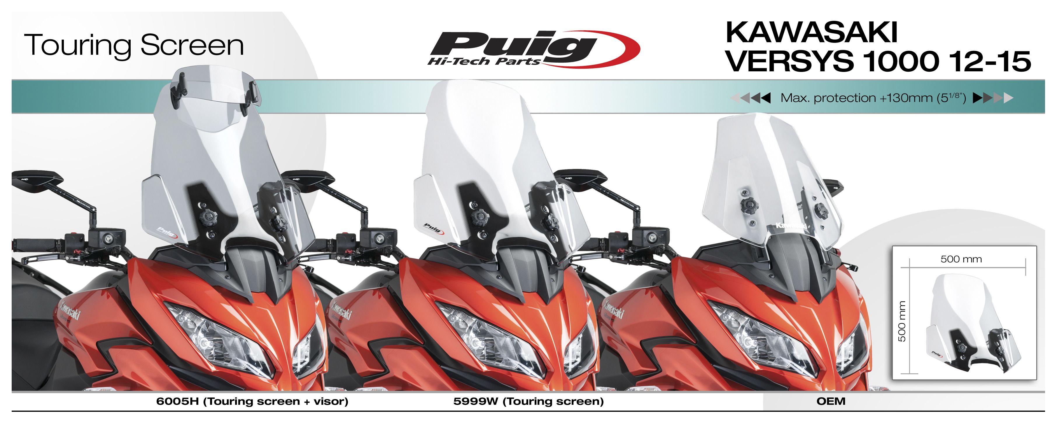 puig_touring_windscreen_kawasaki_versys100020122013 puig touring windscreen kawasaki versys 650 1000 revzilla  at mifinder.co