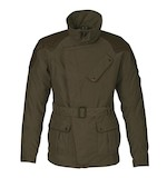 Triumph Endsleigh Jacket (Size 2XL Only)