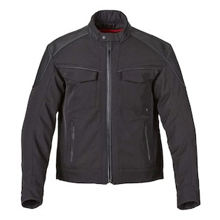 Triumph Brindley Jacket