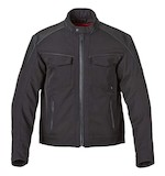 Triumph Brindley Jacket