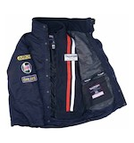Triumph Racing 3-in-1 Jacket