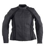 Triumph Victoria Jacket