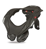 Fly Racing GPX 5.5 Youth Neck Brace