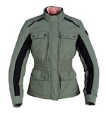 Triumph ISDT Women's Jacket