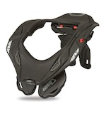 Fly Racing GPX 5.5 Neck Brace