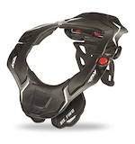Fly Racing GPX 6.5 Neck Brace