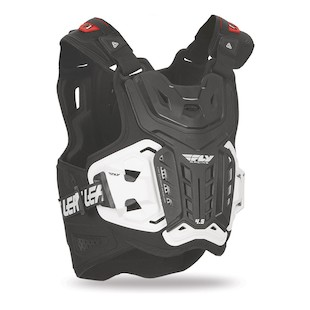 Fly Racing 4.5 Chest Protector
