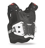 Fly Racing 4.5 Chest Protector (Size 2XL Only)