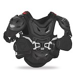 Fly Racing Youth 5.5 HD Pro Chest Protector