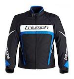Triumph Tempest Jacket