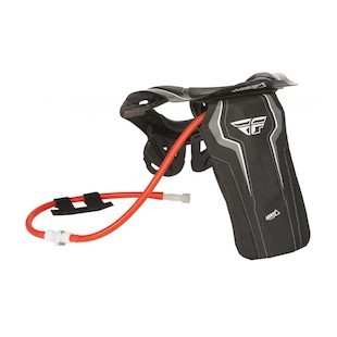 Fly Racing SPX Hydration Bracepack