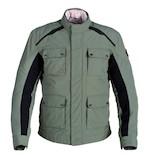 Triumph ISDT Jacket