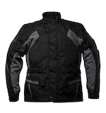 Triumph Acton 2 Jacket