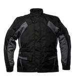 Triumph Acton 2 Jacket