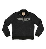 Triumph Lucky Brand Track Jacket