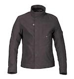 Triumph Moreton Jacket