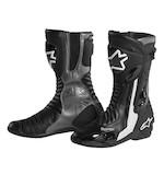 Triumph AS1 Boots