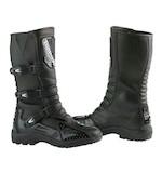 Triumph Adventure Boots