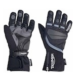 Triumph Triclimate Gloves