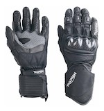 Triumph Carbon Tech Gloves (Size 2XL Only)