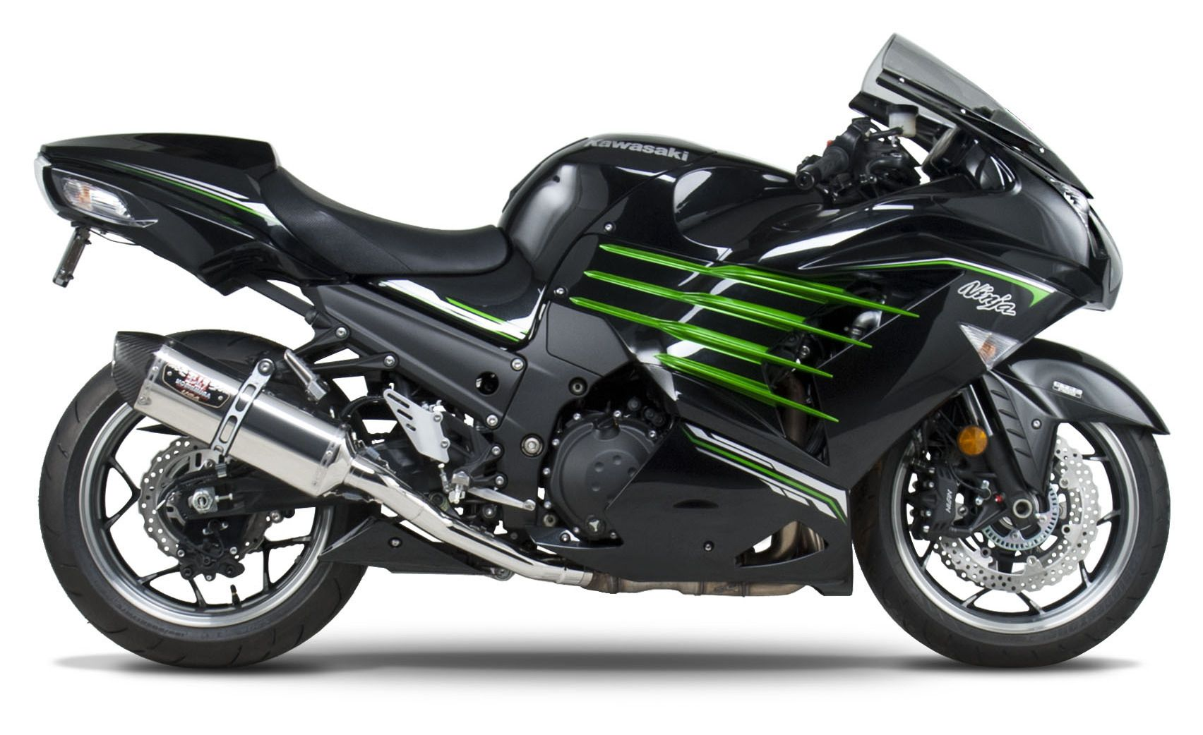 2012 zx 14 wiring diagrams