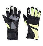 Triumph Bright Gloves