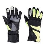 Triumph Bright Gloves