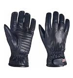 Triumph Norgrove Gloves