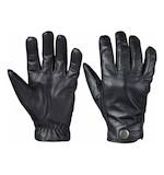 Triumph McQueen Gloves