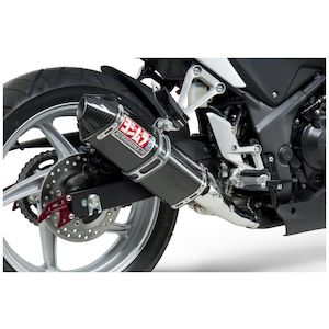 2013 Honda CBR250R Parts & Accessories - RevZilla