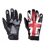 Triumph Union Gloves