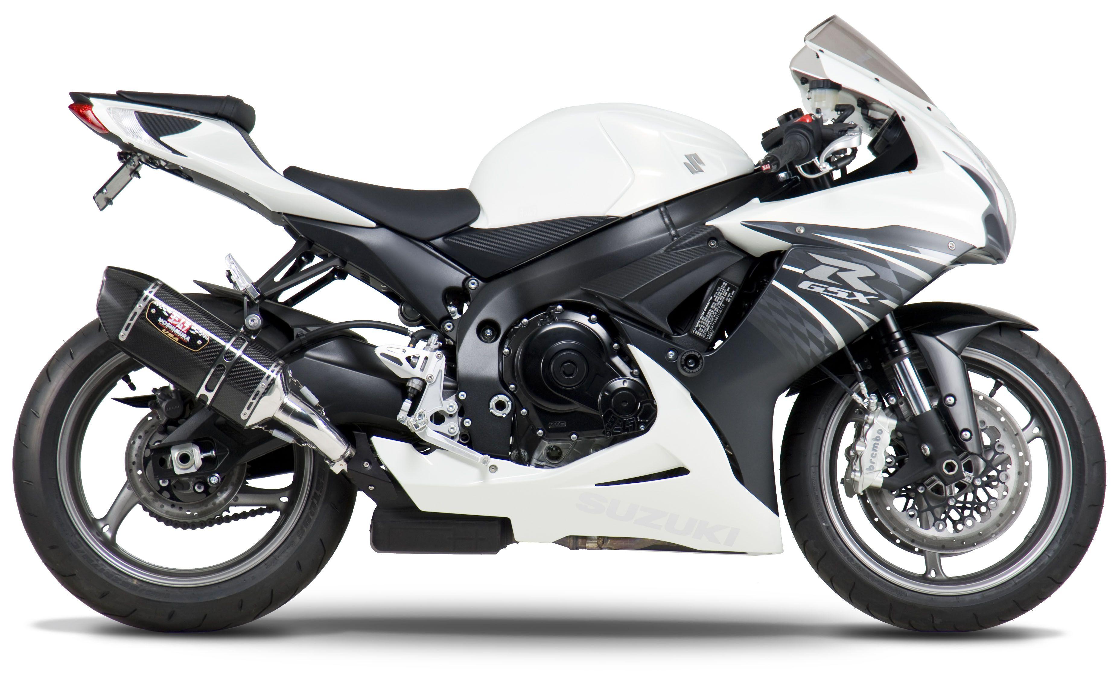 Vehicle Parts Accessories 99 10 Suzuki Hayabusa GSXR 1300 Motorcycle Chain Guards Motorbike Other