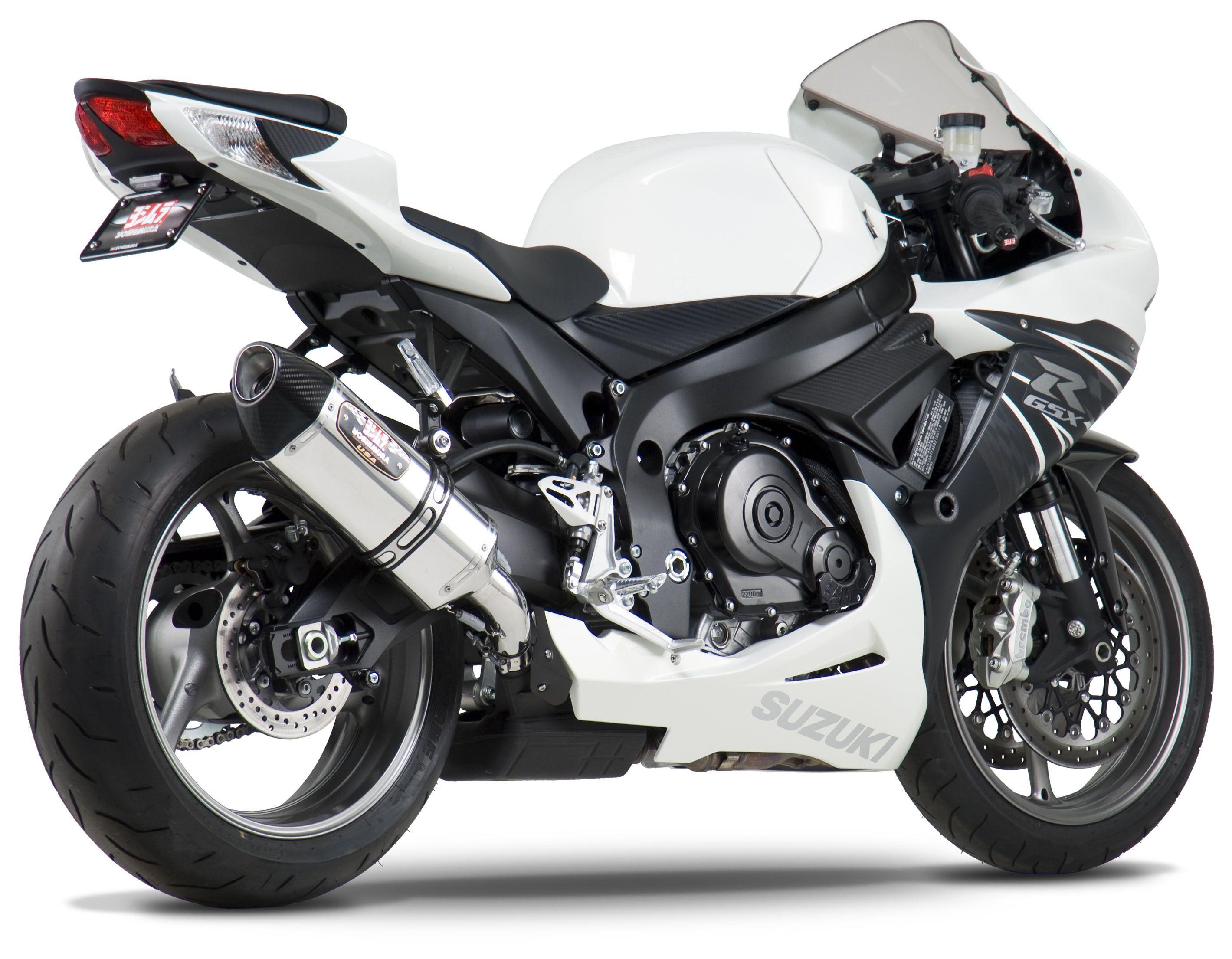 Harga Motor Suzuki Gsxr 600 Impremedia Net