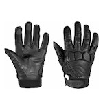 Triumph Women's Kirkby Gloves (XS only)