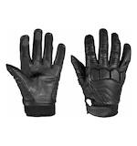 Triumph Women's Kirkby Gloves (XS only)