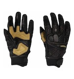 Triumph Women's Portland Gloves