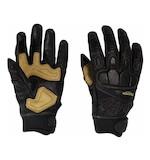 Triumph Women's Portland Gloves