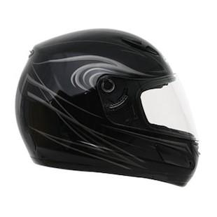 Gmax GM48 Derk Helmet