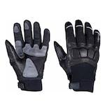 Triumph Women's Losail Gloves