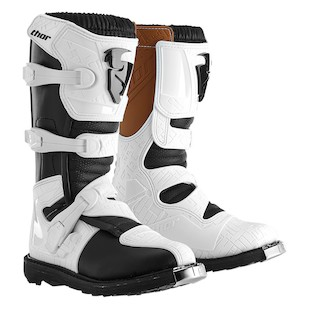 Thor Women's Blitz CE Boots