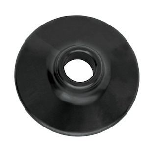 Performance Machine Front Hub Cover For Harley Touring 2008-2013