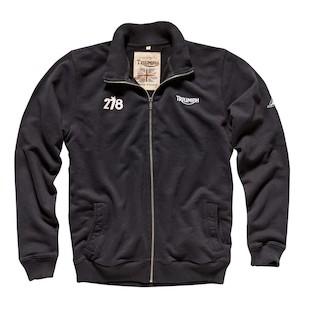 Triumph McQueen ISDT 64 Jacket